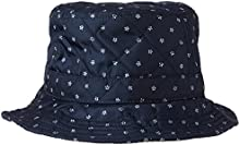 Comprar Springfield, 3.Gym.G.Rain Hat - Gorro para mujer