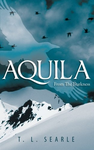 Aquila: From The Darkness front-468610