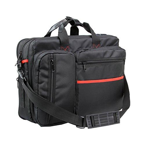 austin-levi-laptop-sac-impermeable-hydrofuge-sac-depaule-extensible-ordinateur-ipad-pour-hommes