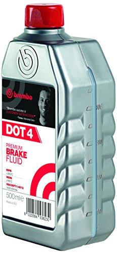 brembo-l04005-brake-fluid-dot-4-500-ml