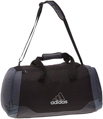 sports et loisirs sacs à dos et sacs de sport sacs de sport sacs de