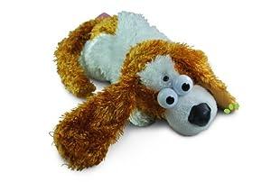 Rollo - Der lachende Hund