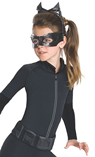 Batman-Dark-Knight-Rises-Childs-Catwoman-Costume