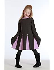 Shop Kid Cute Ture Clothing Discounted KidCuteTure Charcoal Bria
