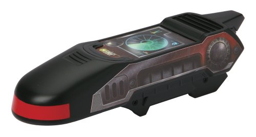 Wowwee Light Strike Enemy Scanner