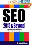 SEO 2015 & Beyond :: Search engine op...