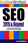 SEO 2015 & Beyond :: Search engine op...