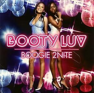 Boogie 2 Nite