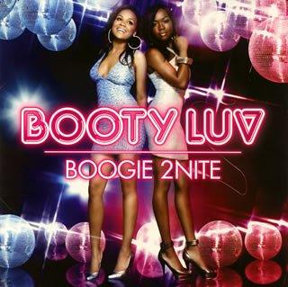 Booty Luv - TODO EXITOS LOS NUMEROS UNO DEL AñO - Zortam Music