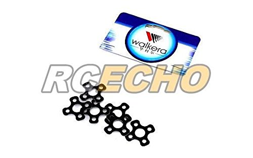 RCECHO-Walkera-TALI-H500-Z-05-Motor-Heat-Shield-for-TALI-H500-Quadcopter-AT005-with-RCECHO-Full-Version-Apps-Edition