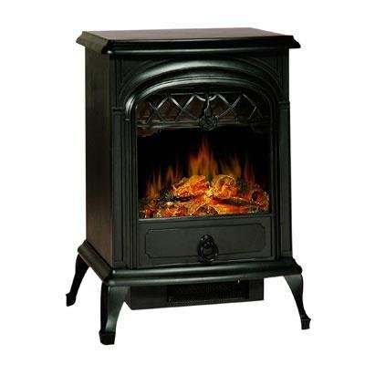 1 - Galway Electric Stove Heater S