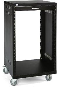 Samson SRK12 Universal Rack Stand