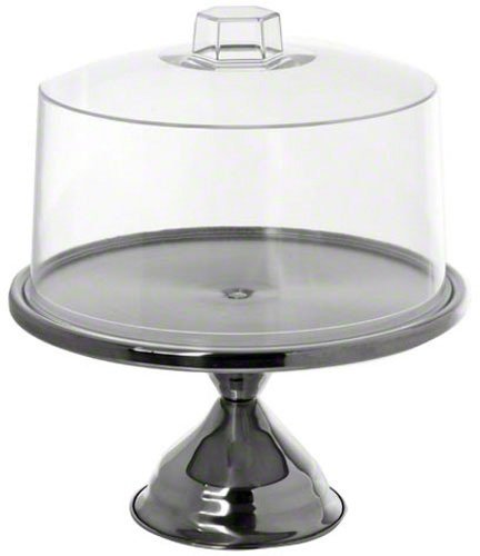 Kitchenaid Stand Mixer Covers front-638308