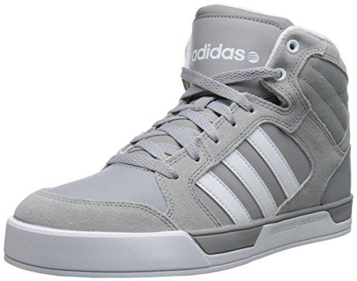 adidas-NEO-Mens-Bbadidas-Raleigh-Lifestyle-Basketball-Sneaker