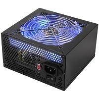Rosewill Stallion Series 500 Watt ATX12V v2.2 Gaming Power Supply