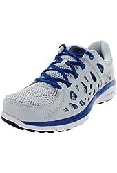Nike Men's Dual Fusion Run 2 Running Shoe