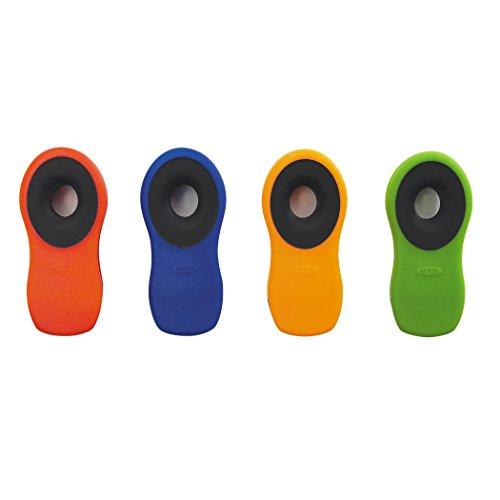 oxo-good-grips-1064374-nouveau-clips-multi-fonctions