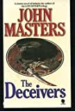 Image of The Deceivers