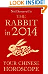The Rabbit in 2014: Your Chinese Horo...