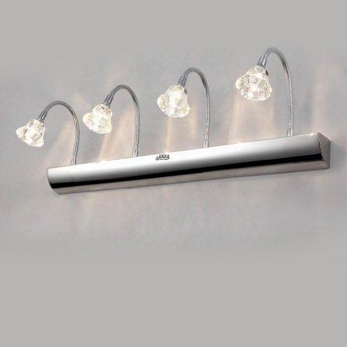 beleuchtung f r flur und diele so wirken kleine r ume gr er. Black Bedroom Furniture Sets. Home Design Ideas