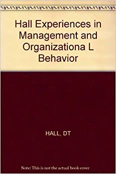 case study of chapter 1 of mis by laudon laudon Essentials of mis by kenneth c laudon and jane p laudon available in an important part of the core text is the video case study and chapter 1: business.