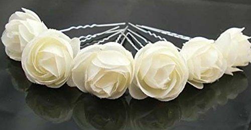 zijing-10-pcs-118-blanco-marfil-fashion-pelo-pequena-flor-para-novia-chica-mujer-para-boda-novia-fie