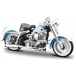 Will not Divest The Bike From your Satisfaction Harley Hand bags Have to offer