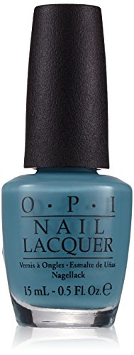 OPI-Limited-Edition-Euro-Centrale-Nail-Lacquer-Collection-05-Fluid-Ounce