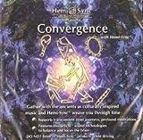 コンバージェンス;Convergence[ヘミシンク]