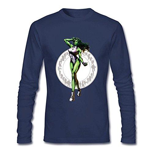 fushuo-mens-she-hulk-long-sleeve-t-shirt