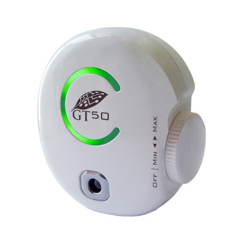 The Melody JP104 Alkaline water purifier, water ionizer makes