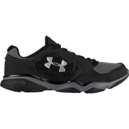 Under Armour Men's Ua Strive Iv Training Shoes