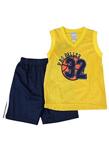 Inexpensive Toddler Clothing front-1061041