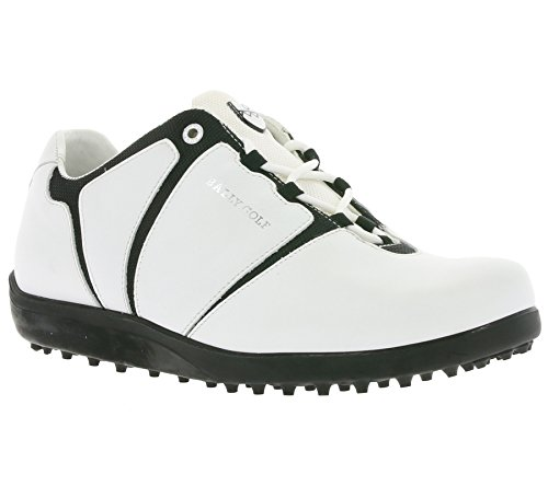 bally-golf-corso-golf-shoes-bianco-210240903-taille39-1-3