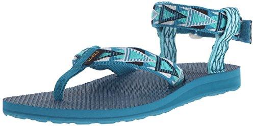teva-womens-original-sandal-mashup-harbor-blue-8-m-us