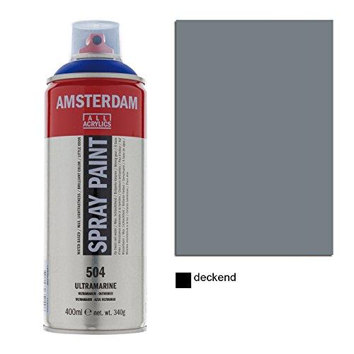 neu-amsterdam-spruhfarbe-400-ml-neutralgrau