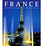 img - for [(France: La Douceur de Vivre )] [Author: Simonetta Crescimbene] [Sep-2010] book / textbook / text book