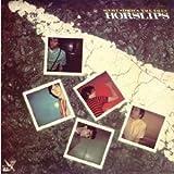 HORSLIPS: Short Stories / Tall Tales (2010) remastered with Bonus Tracks - Digi-Pack by HORSLIPS (0100-01-01)