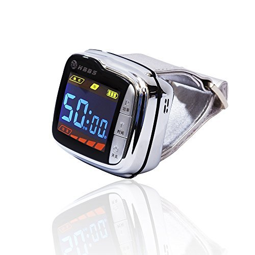 laser-physics-adjuvant-therapy-home-watch-of-wrist-of-diabetes-hypertension-cardiovascular-disease-e