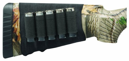 Buy Cheap Hunter's Specialties Butt Stock Shotgun Shell Holder