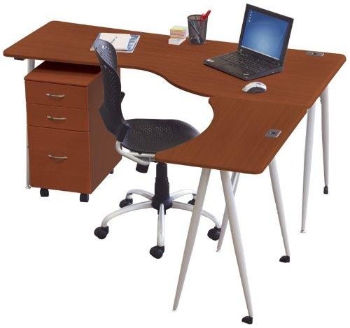 Furniture Gt Office Furniture Gt Computer Workstation Gt File