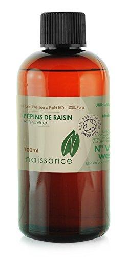 huile-vegetale-de-pepins-de-raisin-bio-100ml