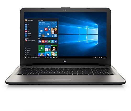 HP 15-ac618nl