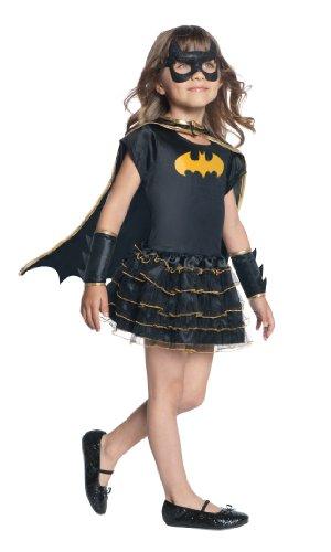 Batgirl-Tutu-Dress-Up-Set