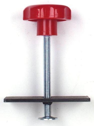Powerbuilt 648412 Disc Brake Pad Spreader
