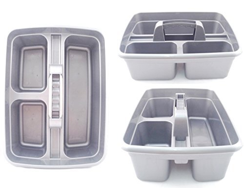 plastic-cleaning-caddy-cleaners-carry-all-basket-tote-tray
