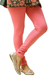 Pink Leggings 3XL With NARA