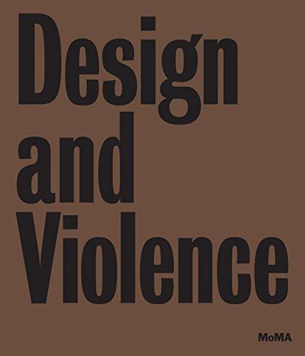 Design and Violence