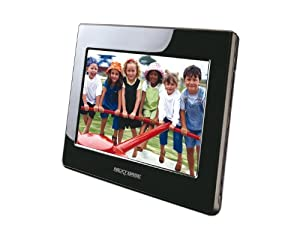 Nextbase Click 9 - Click and Go 9 inch Portable DVD Player