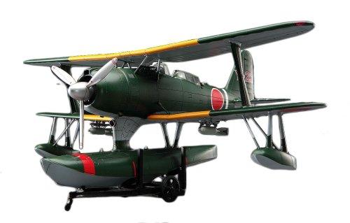 1/48 三菱F1M2零式水上観測機11型